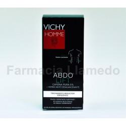 ABDO LIFT TRATAMIENTO ESPECIAL HOMBRE 150 ML