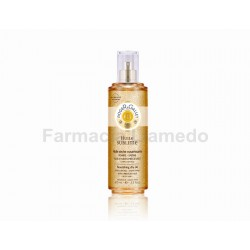 ROGER & GALLET HUILE SUBLIME ACEITE SECO PERFUMA 100 ML