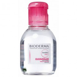SENSIBIO H2O BIODERMA 100 ML