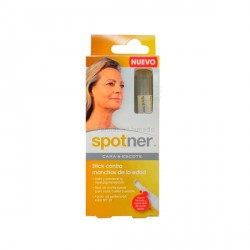 SPOTNER STICK 4 ML