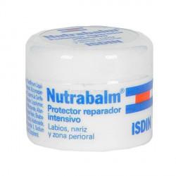 NUTRABALM PROTECTOR REPARADOR INTENSIVO 10 ML