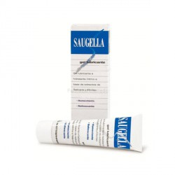 SAUGELLA GEL LUBRICANTE 30 ML