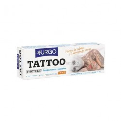 URGO TATTOO PROTECT CREMA 70 ML