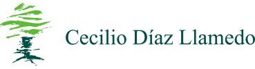 Farmacia Cecilio